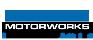 Alpina Motorworks